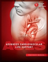 ACLS CPR Tally