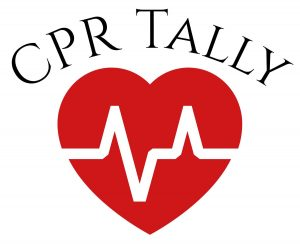 cpr tally