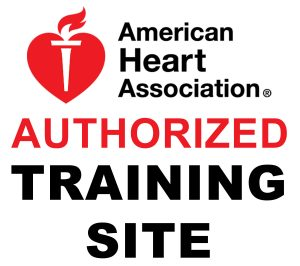 CPR, ACLS Classes, , BLS Classes PALS Classes | Health Science Consulting