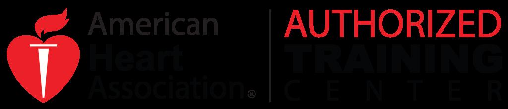 American_Heart_Association_trainning_Center_tallahassee
