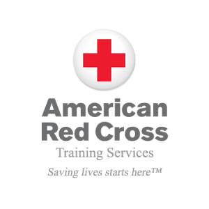 American_Red_Cross_Tallahassee